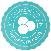 Homecare review for Ascot care agency